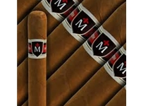 Macbeth Macduff Cigars