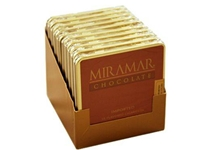 Miramar Chocolate Little Cigars