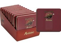 Panter Arome Little Cigars