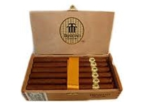 Trinidad Fundadores Natural Cigars