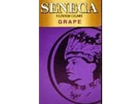 Seneca Grape Filtered Cigar