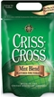 Cris Cross Mint Pipe Tobacco