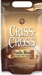 Cris Cross Vanilla Pipe Tobacco