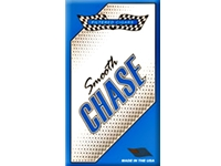 Chase Smooth Filtered Cigars