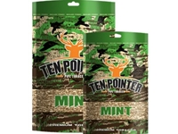 Ten Pointer Menthol Pipe Tobacco
