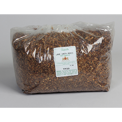 5 LB, Bag,  Lane,Lane 125th Anniversary Pipe Tobacco, Tobacco