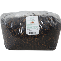 5 LB, Bag,  Lane, 5 LB Bag of Lane BS Pipe Tobacco, Tobacco