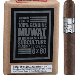 MUWAT bundle
