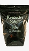 Kentucky Select Menthol (Green) Pipe Tobacco