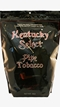 Kentucky Select Regular (Red) Pipe Tobacco