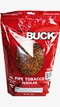 Red Buck Full Flavor Pipe Tobacco