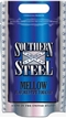 Southern Steel Mellow Pipe Tobacco