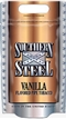Southern Steel Vanilla Pipe Tobacco