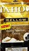 Tahoe Mellow Pipe Tobacco
