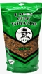 4 Aces Mint Pipe Tobacco
