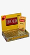 IBold Slim Dark Cigars