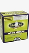 White Owl Cigarillos White Grape